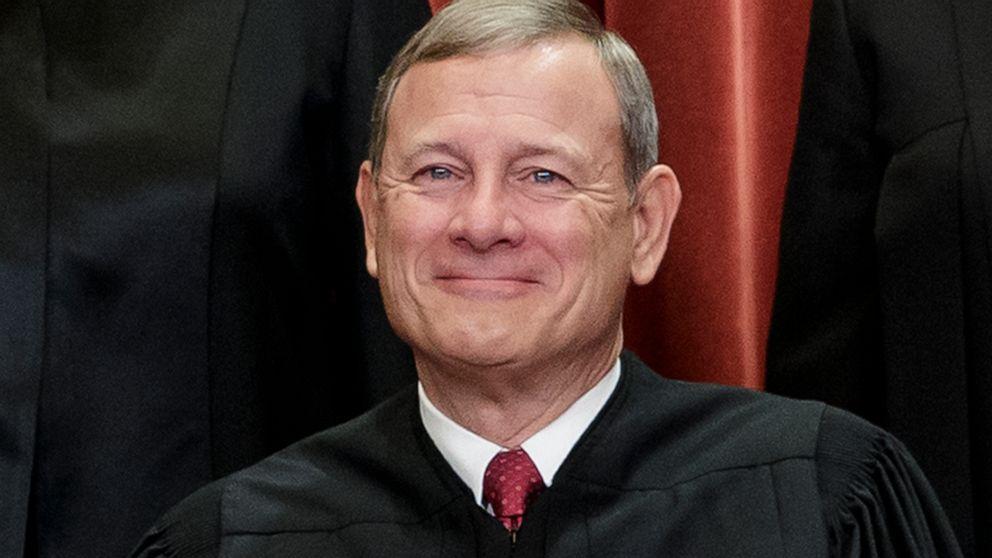 Supreme Court Roberts Hpmain 20200707 232614 16x9 992
