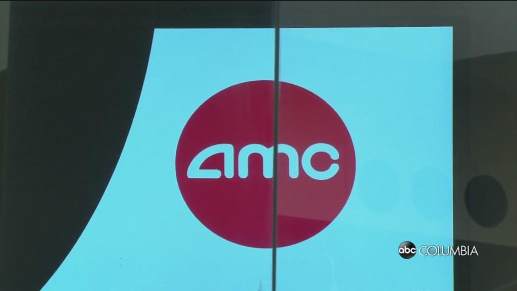 Amc Reopen