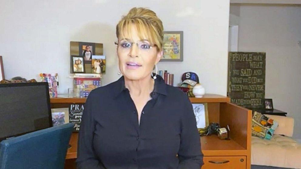 Sarah Palin Abc Ml 200813 1597322419190 Hpmain 16x9 992