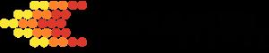 Cropped Bahakel Digital Logo Resized 2nd Time For Header