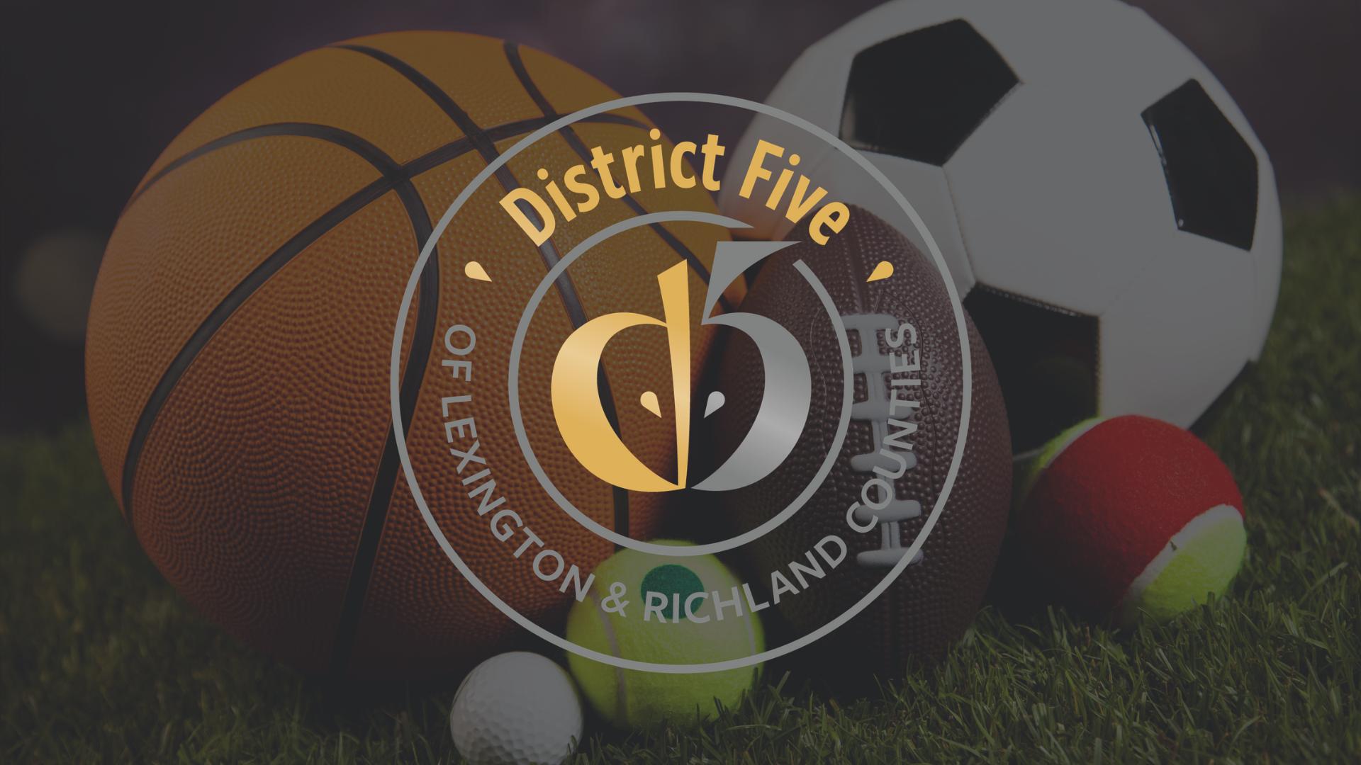 Three Lexington Richland District Five High schools closed Tuesday – ABC Columbia