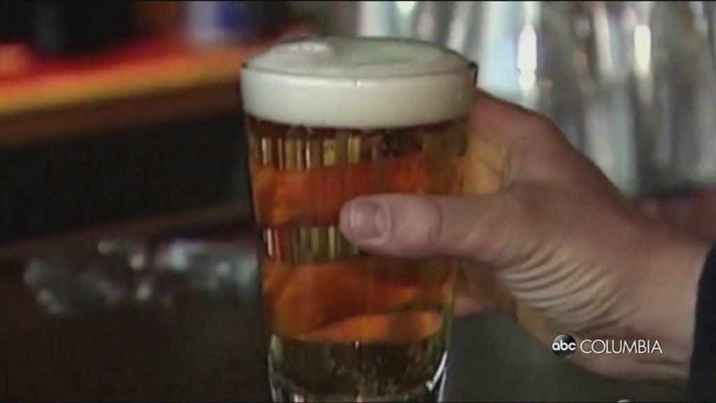 Covid Alcohol