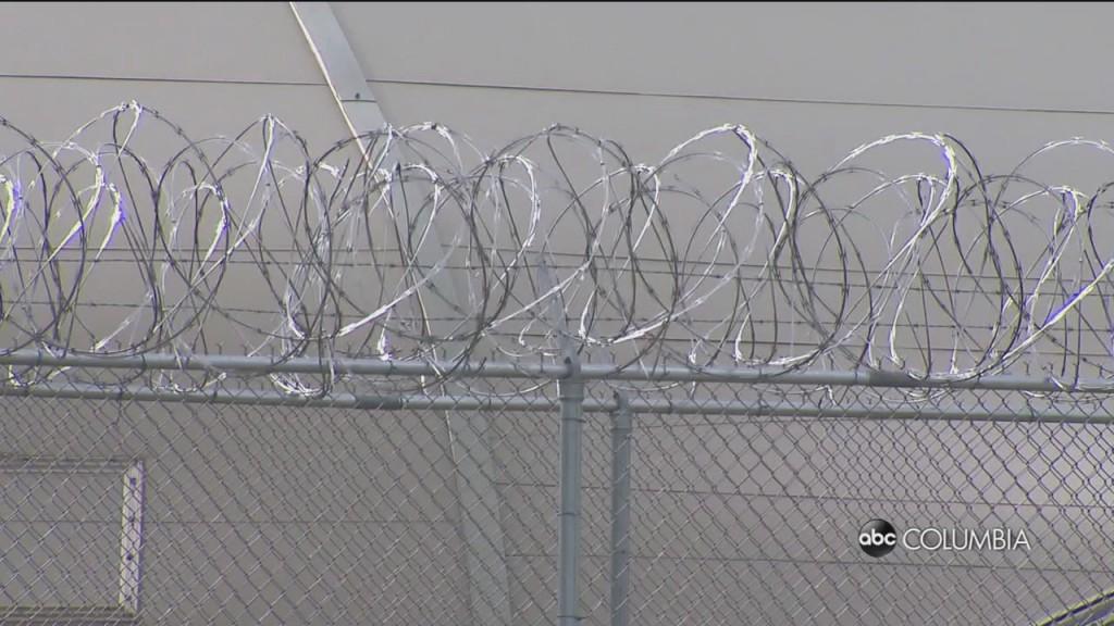 Jail Air Purifiers