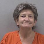 Moorman, Janice Callahan