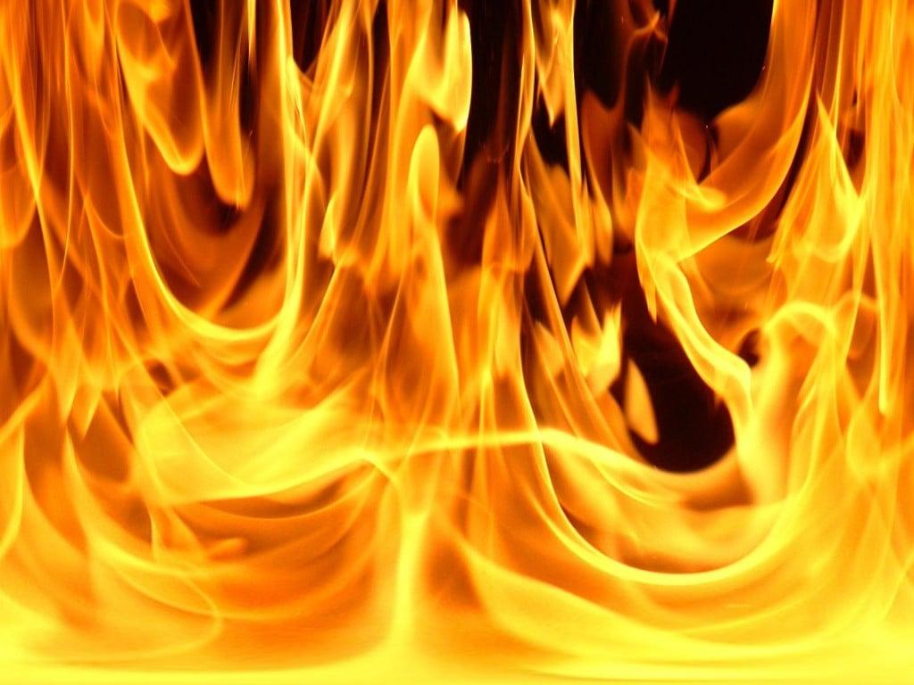 Fire182