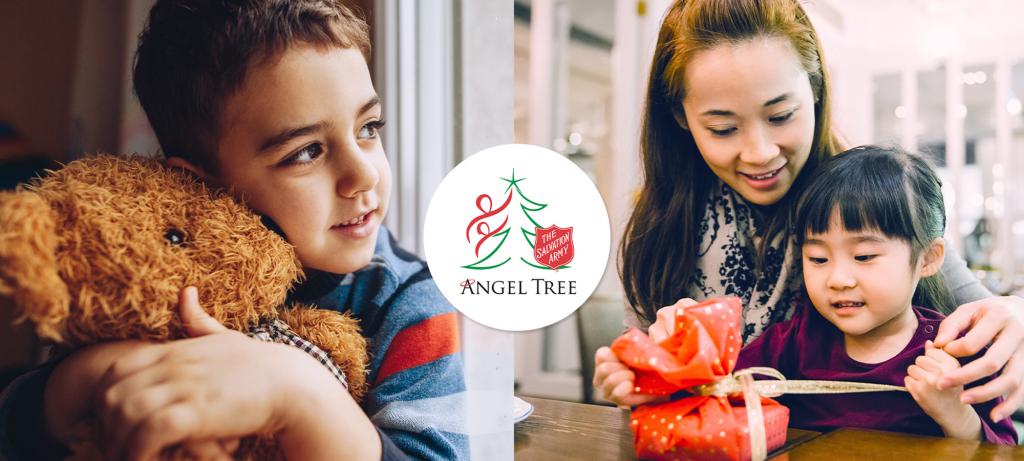 Angel Tree Image Option 2 (1)
