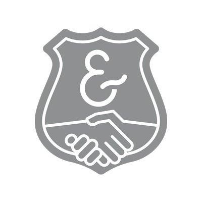 Serve & Connect