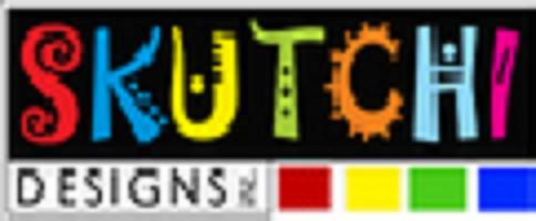 Skutchi Designs Logo