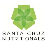 Santa Cruz Nutritionals Squarelogo 1506555090892
