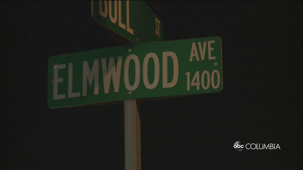 Elmwood Ax