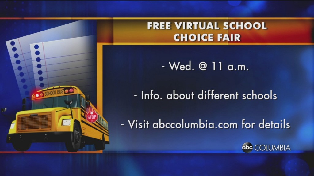 School Choice Fair