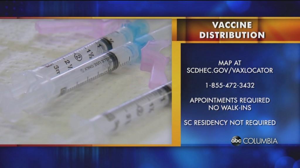 Vax 1a