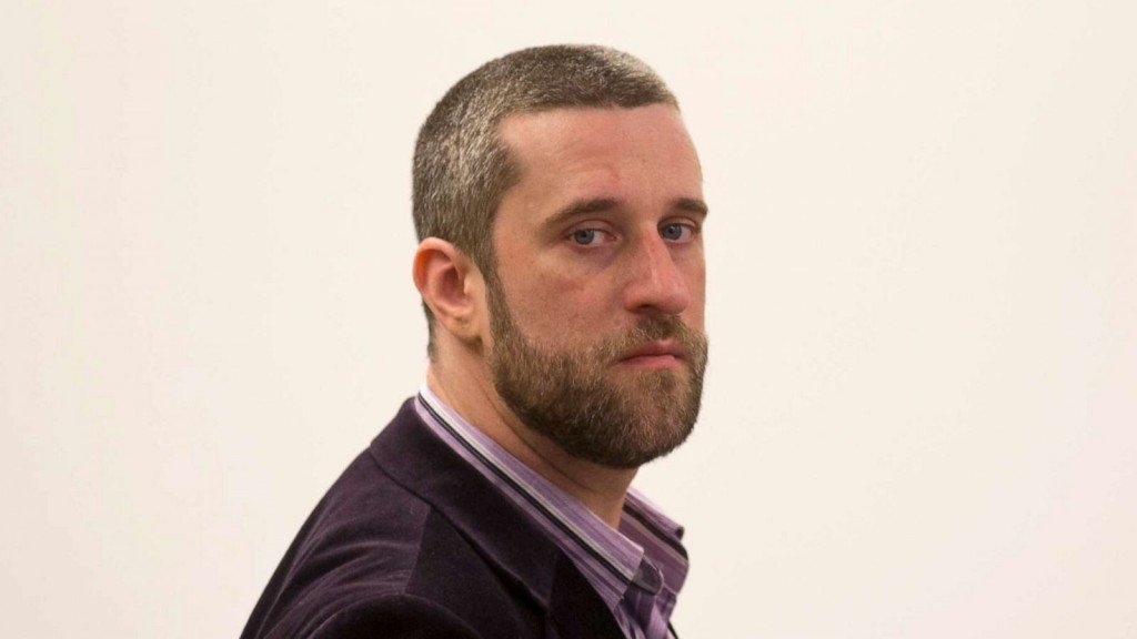 Dustin Diamond File 01 Gty Jef 210113 1610552980145 Hpmain 16x9t 1600