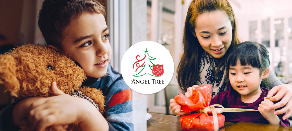 Angel Tree Image Option 2 1 1024x461