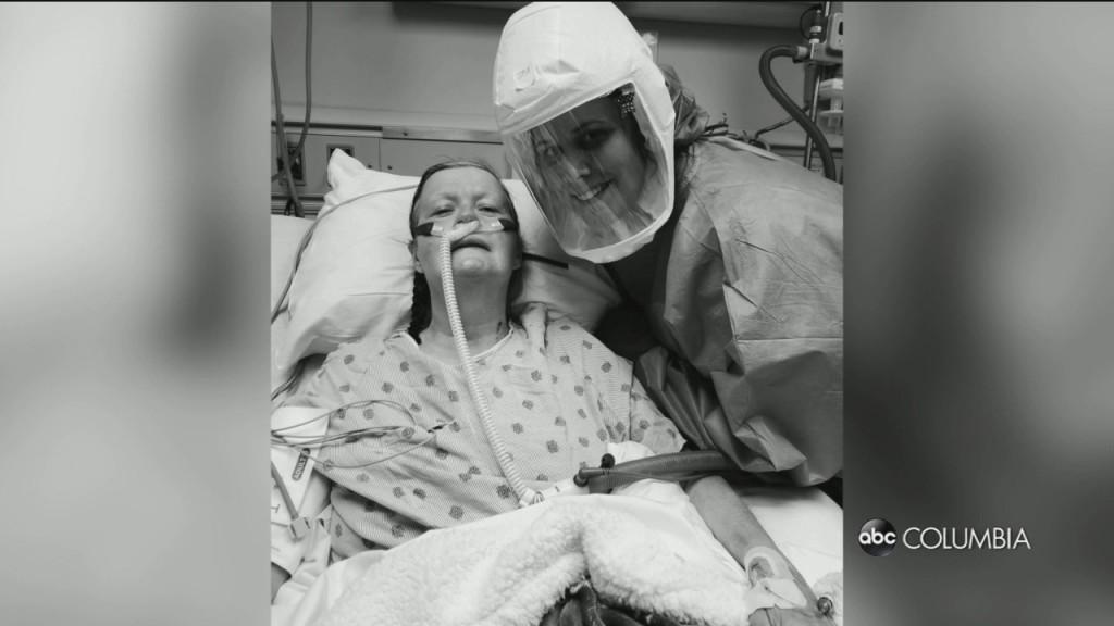 Lmc Nurse