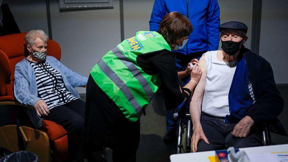 Astrazeneca Vaccine Belgium Ap Jt 210318 1616093488688 Hpmain 16x9 992