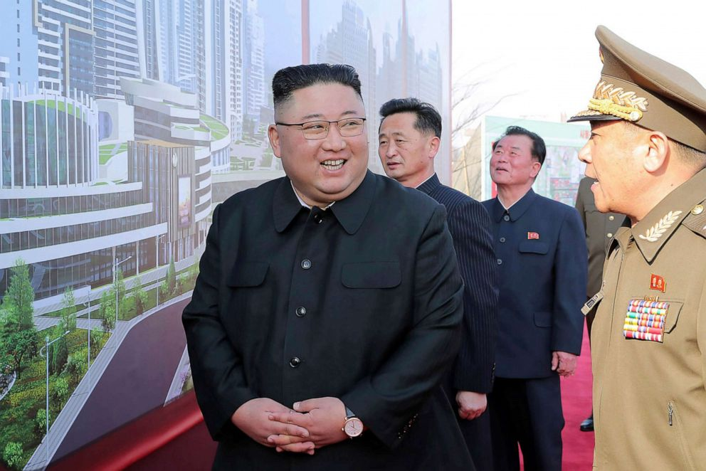 Kim Jong Un Hpembed 20210324 192323 3x2 992