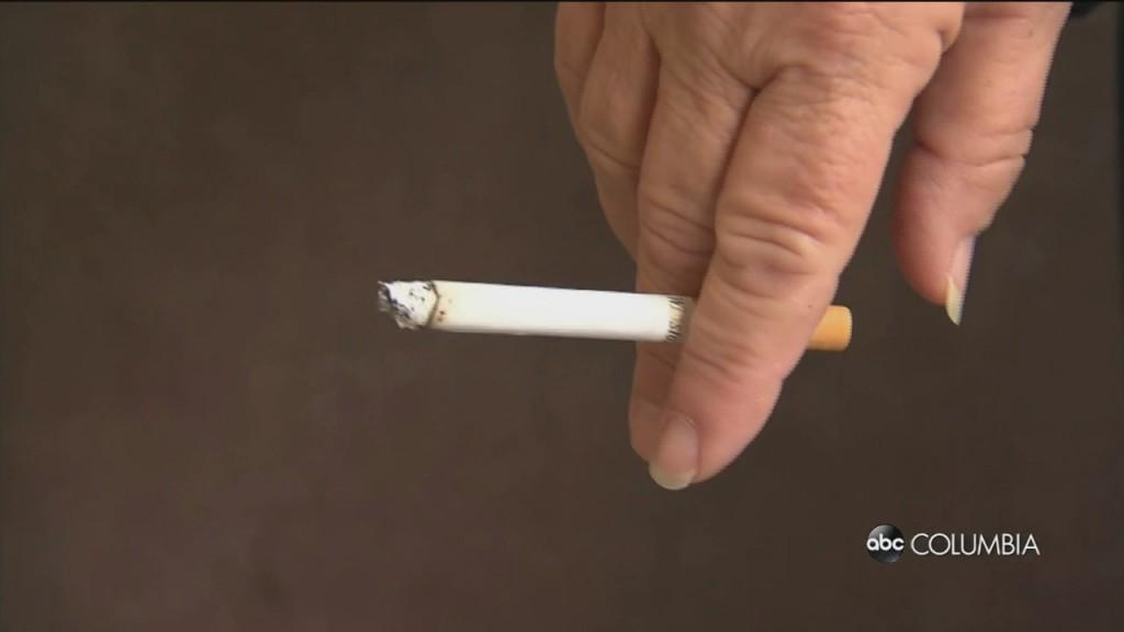 Fda Cigarette Ban