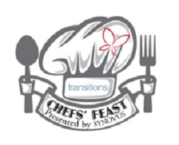 Transitions Chefs Feast