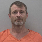 Wooten Kenneth Ray