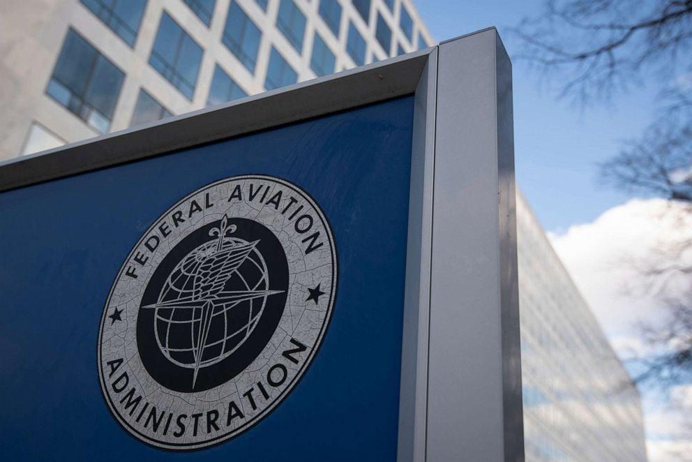 Federal Aviation Administration Logo Ap Jt 210517 1621271582689 Hpembed 3x2 992