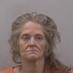 Wells Betsy Renee