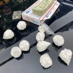 Interstate 95 Traffic Stop Mcgriff Arrest Fentanyl And Cash