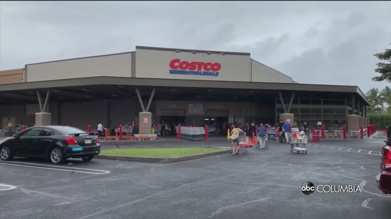 Consumer News: Free samples are back at Costco, a look at movies coming out this summer and more! - ABC Columbia