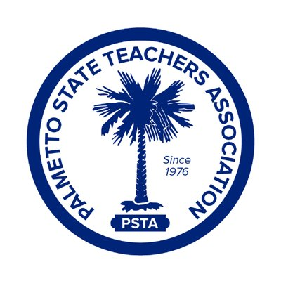 Palmetto State Teachers Association
