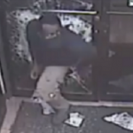 Cpd Pitt Stop Suspect 2