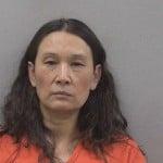 Ying Sui Yu