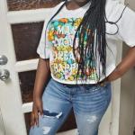 Tashya Michelle Jay 1