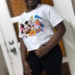 Tashya Michelle Jay 2