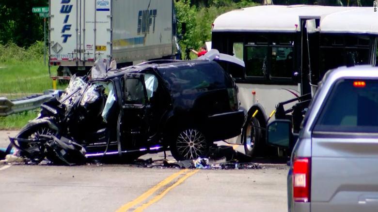 210619180732 02 South Carolina Bus Crash Exlarge 169