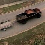 Lpd River Bluff Hs Trailer Theft 4