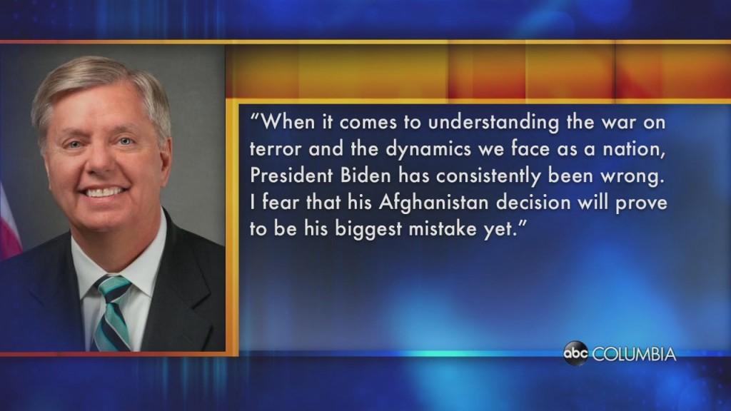 Graham Statement