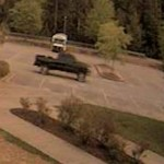 Lpd River Bluff Hs Trailer Theft 1