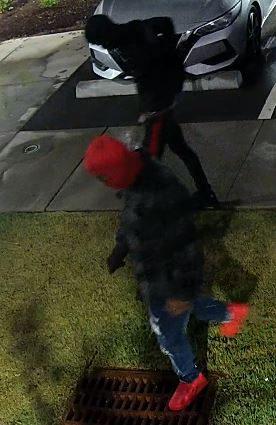 Lpd Armed Robbery 0621