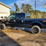 Sumter Pd Truck Theft 7 26