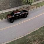 Lpd River Bluff Hs Trailer Theft 5
