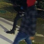 Lpd Armed Robbery 0621 5