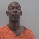 Clyde Demetrius Jamal