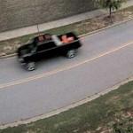 Lpd River Bluff Hs Trailer Theft 3