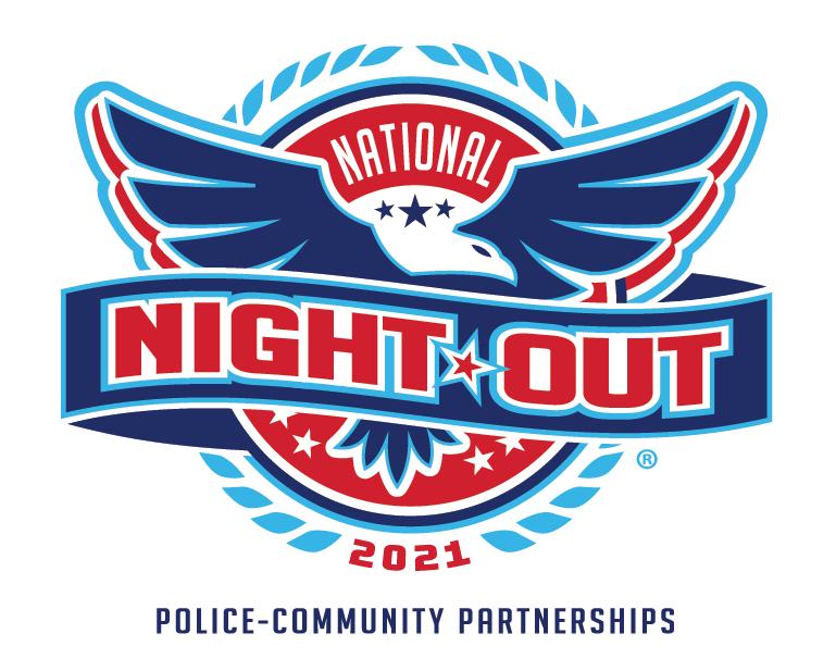 2021 Nno Logo
