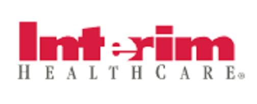 Interim Healthcare Of The Upstate