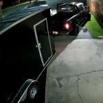 Sumter Pd Truck Theft 7 26 Trailer