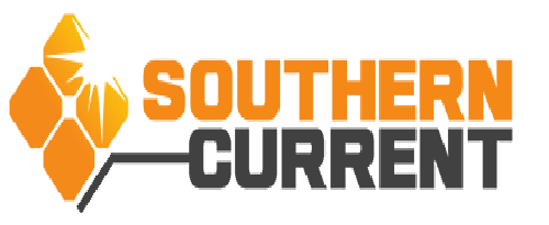 Southern Current