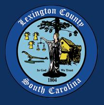 Lex Co Logo