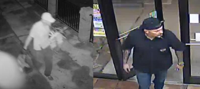 Rcsd Burglary Investigation 0810