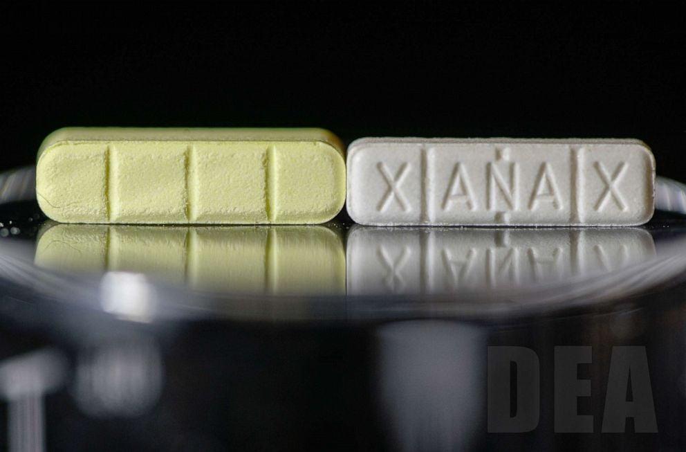 Counterfeit Xanax Ht Er 210930 1633030433750 Hpembed 23x15 992